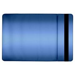 Decorative pattern iPad Air Flip