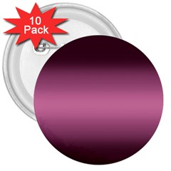 Decorative pattern 3  Buttons (10 pack)