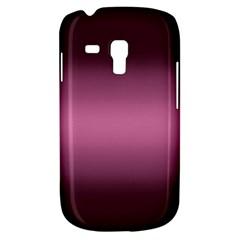 Decorative pattern Galaxy S3 Mini