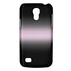 Decorative pattern Galaxy S4 Mini