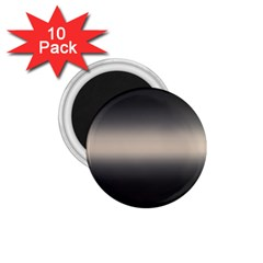 Decorative pattern 1.75  Magnets (10 pack)