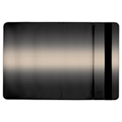 Decorative pattern iPad Air 2 Flip