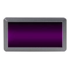 Decorative Pattern Memory Card Reader (mini)