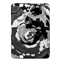 Abstract art Kindle Fire HD 8.9
