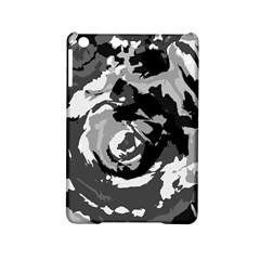 Abstract art iPad Mini 2 Hardshell Cases