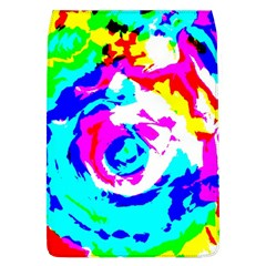 Abstract art Flap Covers (L)