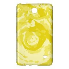 Abstract art Samsung Galaxy Tab 4 (8 ) Hardshell Case