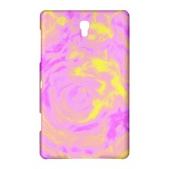 Abstract art Samsung Galaxy Tab S (8.4 ) Hardshell Case