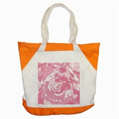 Abstract art Accent Tote Bag