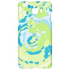 Abstract Art Samsung C9 Pro Hardshell Case