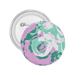 Abstract art 2.25  Buttons