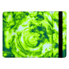 Abstract art Samsung Galaxy Tab Pro 12.2  Flip Case