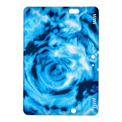 Abstract art Kindle Fire HDX 8.9  Hardshell Case