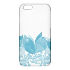 Tulips iPhone 6/6S TPU Case