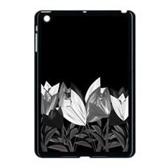 Tulips Apple iPad Mini Case (Black)