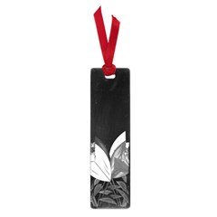 Tulips Small Book Marks