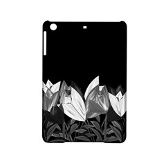 Tulips iPad Mini 2 Hardshell Cases
