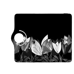 Tulips Kindle Fire HDX 8.9  Flip 360 Case