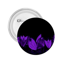 Tulips 2.25  Buttons