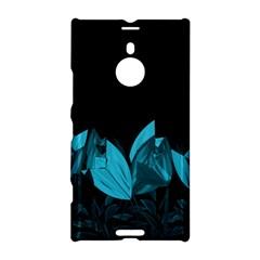 Tulips Nokia Lumia 1520