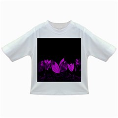 Tulips Infant/toddler T Shirts