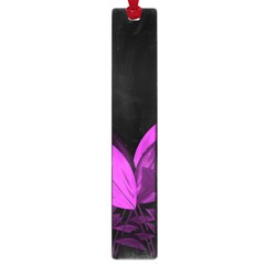 Tulips Large Book Marks