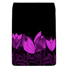 Tulips Flap Covers (L)