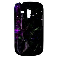 Abstract design Galaxy S3 Mini