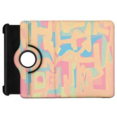 Abstract art Kindle Fire HD 7