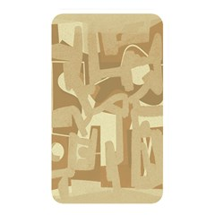 Abstract art Memory Card Reader
