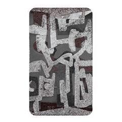 Abstract art Memory Card Reader