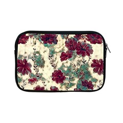 Floral Dreams 10 Apple iPad Mini Zipper Cases