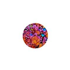 Floral Dreams 15 1  Mini Buttons