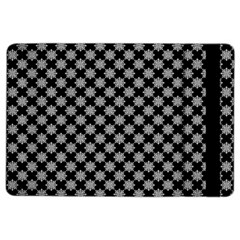 Pattern iPad Air 2 Flip