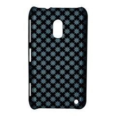 Pattern Nokia Lumia 620