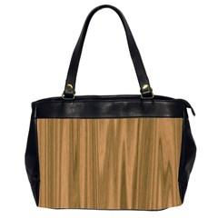 Claudia Neusi Office Handbags (2 Sides)