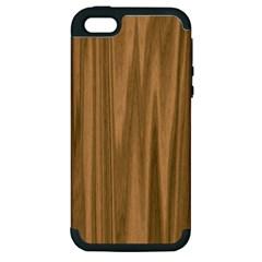 Claudia Neusi Apple iPhone 5 Hardshell Case (PC+Silicone)