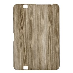 Wooden Structure 3 Kindle Fire HD 8.9