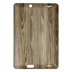 Wooden Structure 3 Amazon Kindle Fire HD (2013) Hardshell Case