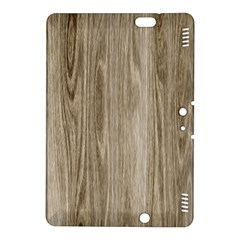 Wooden Structure 3 Kindle Fire HDX 8.9  Hardshell Case