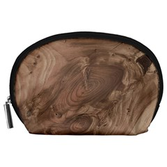 Fantastic Wood Grain Soft Accessory Pouches (Large)