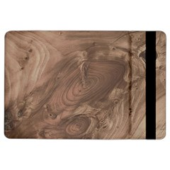 Fantastic Wood Grain Soft iPad Air 2 Flip