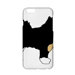 Finnish Lap Silo Color Apple iPhone 6/6S Hardshell Case