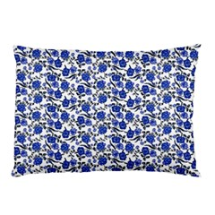 Roses pattern Pillow Case