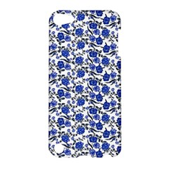 Roses pattern Apple iPod Touch 5 Hardshell Case