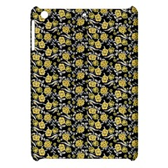 Roses pattern Apple iPad Mini Hardshell Case