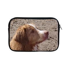 Nova Scotia Duck Tolling Retriever Apple iPad Mini Zipper Cases