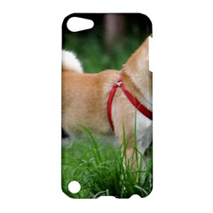 Shiba 2 Full Apple iPod Touch 5 Hardshell Case