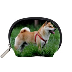 Shiba 2 Full Accessory Pouches (Small)
