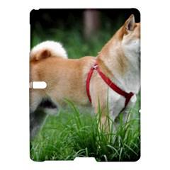 Shiba 2 Full Samsung Galaxy Tab S (10.5 ) Hardshell Case
